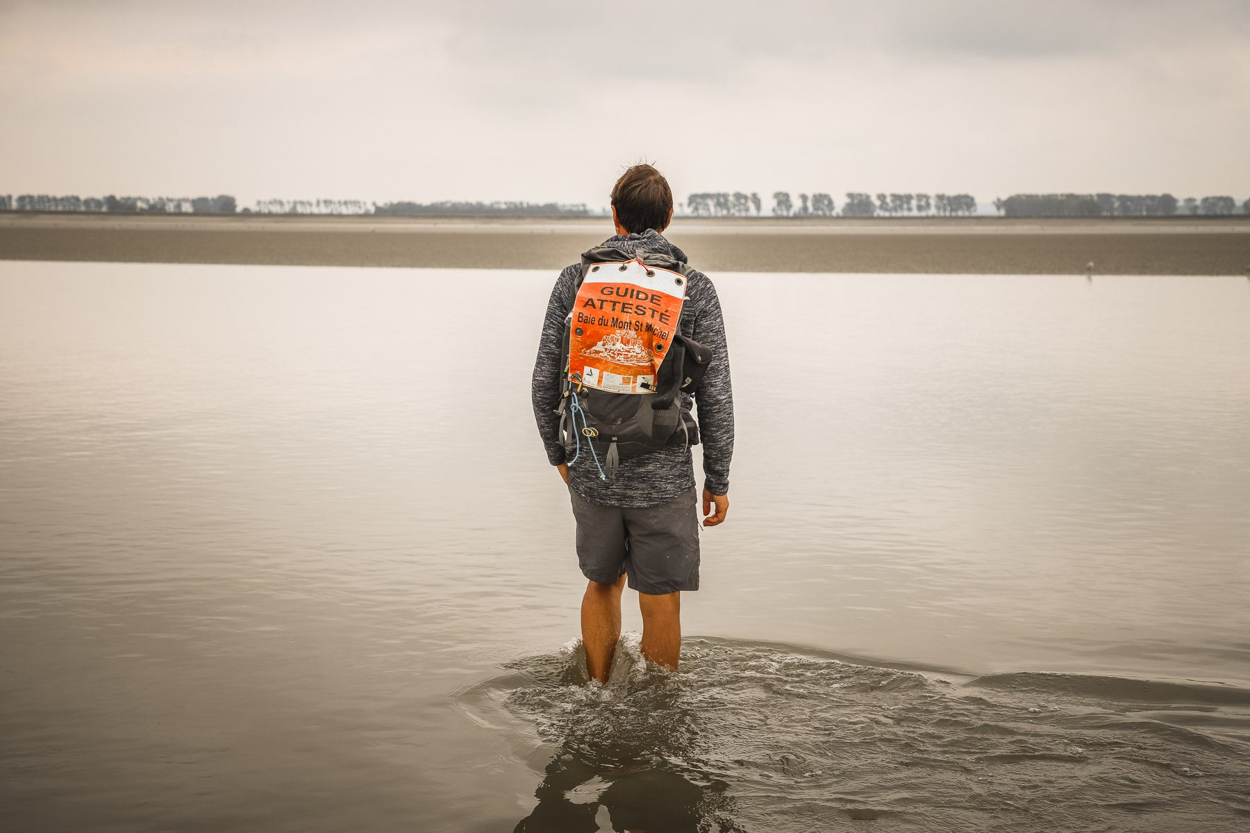 guide-independant-traversee-baie-mont-saint-michel